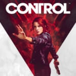 Control (2019) - Review
