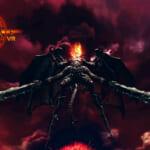 Hellgate VR Launch Screenshot