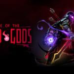 Curse of the Dead Gods Promo