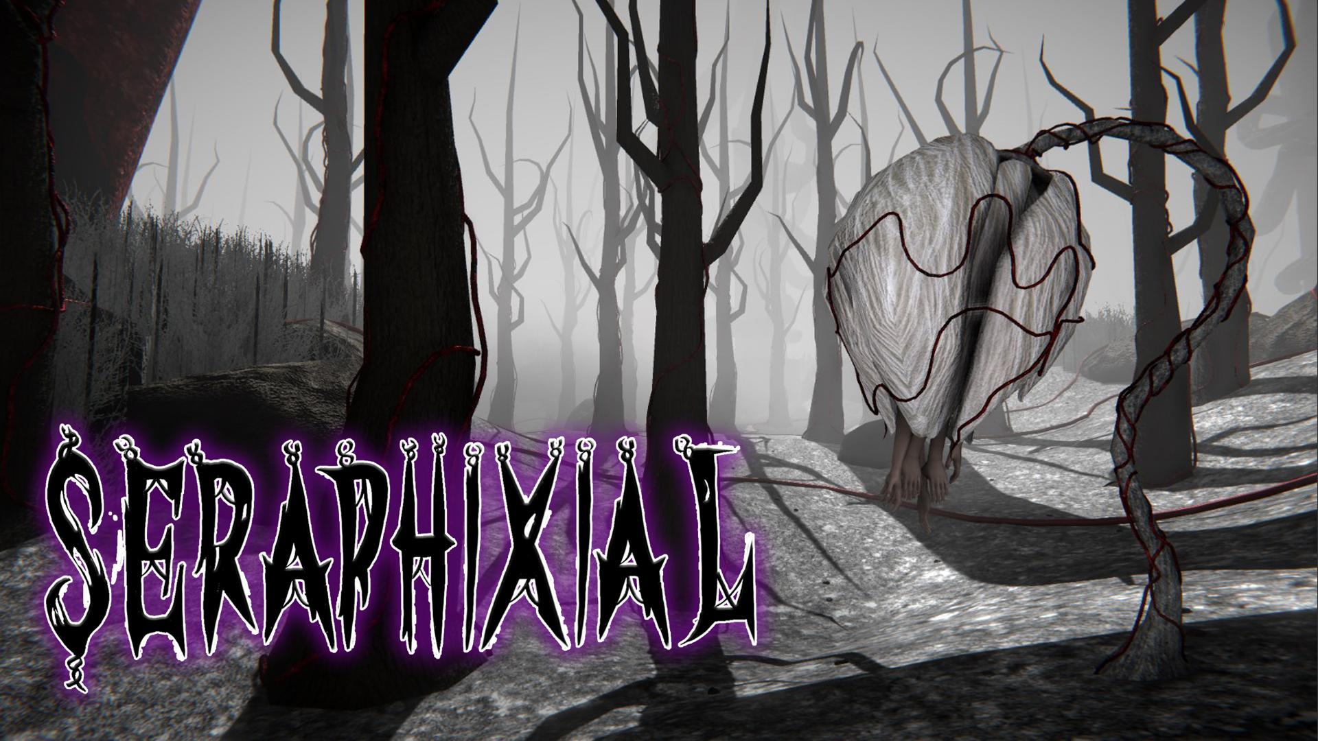 Seraphixial