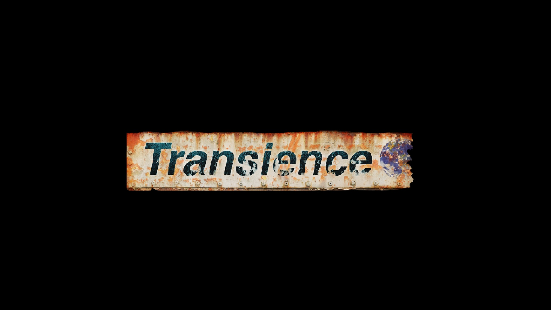 Transience header