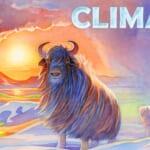Climate Header Image