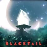 Blacktail Key Art
