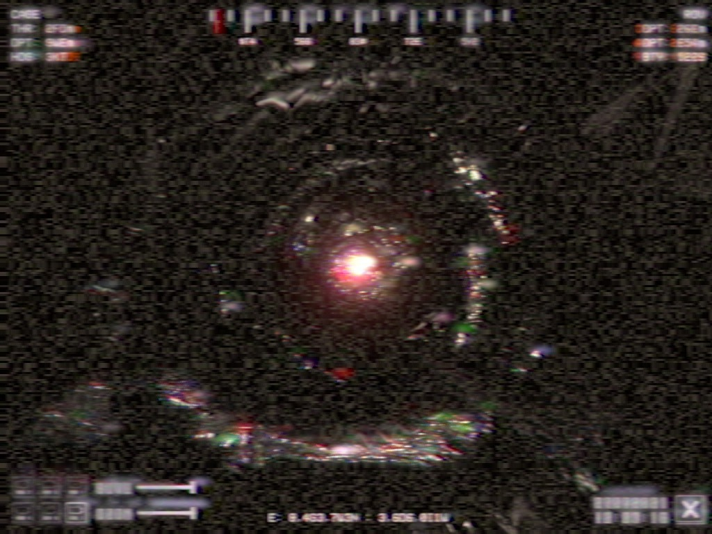 NODOMUS Camera 6