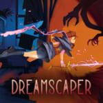 Dreamscaper Key Art
