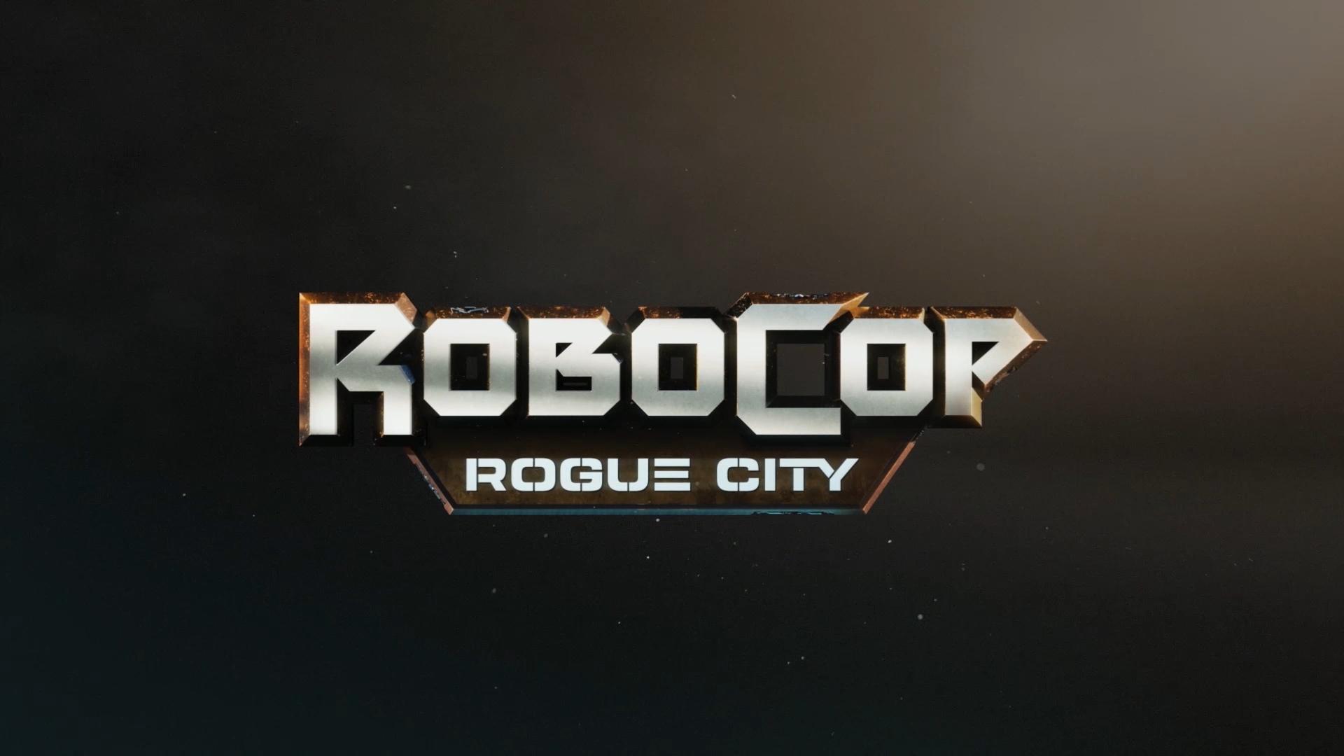 Robert Cop