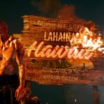Fractured Veil Lahaina Sign Mutant