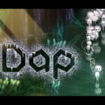 Dap releases title image