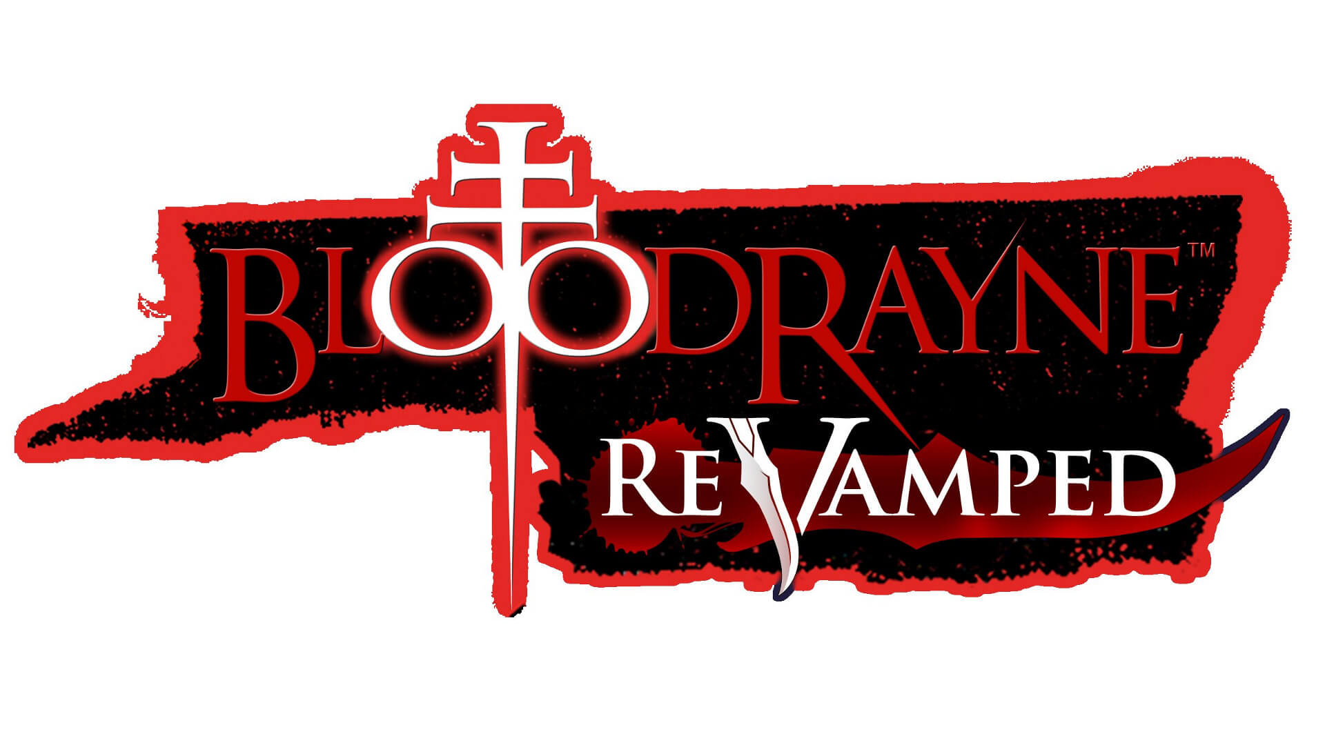 BloodRayne Pounces Onto Consoles